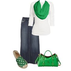 """LOVE THE SHOES! """"Untitled #107"""" by candi-cane4 on Polyvore"""