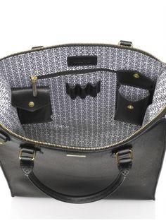 http://www.luxuryartisan.com/783-4220-thickbox/portofino-tote-bag.jpg