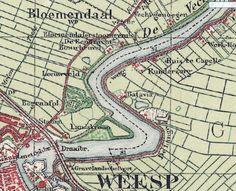 Leeuwveld 1900