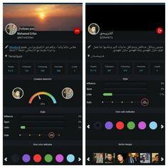 النسخة التجريبية النهائية من تطبيق Neatly متوفرة الآن لمستخدمي أندرويد - صدى التقنية : صدى التقنية