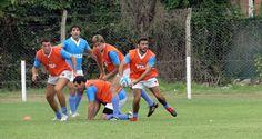 #Rugby Max Pinterest: TODOS SOMOS PUMAS #UAR @unionargentina