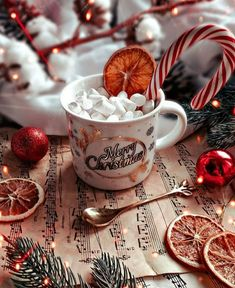 Christmas Mood, Christmas Carol, Family Christmas, Advent, Christmas Wonderland, Christmas Aesthetic, Homemade Christmas, Christmas Traditions, Christmas Decorations