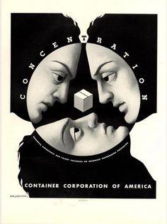 Adolphe Mouron Cassandre, black and white, graphic design, illustration, poster | Fine Art