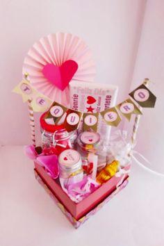 Royal Craft, Meraki, Craft Gifts, Ideas Para, Valentines Day, Unique Gifts, Empire, Birthdays, Boyfriend