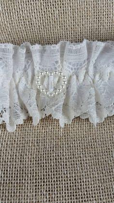 Check out this item in my Etsy shop https://www.etsy.com/uk/listing/472642627/garter-belt-bridal-garter-wedding-garter