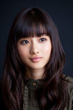 Satomi Ishihara . Ishihara Satomi(石原さとみ) / actress