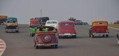 21 Gun Salute Rally - a Classic Car Event in New Delhi, India Delhi India, New Delhi, 21 Gun Salute, Rally, Classic Cars, Guns, Trucks, Weapons Guns, India