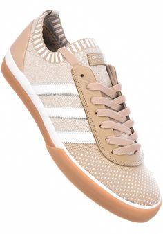 adidas-skateboarding Lucas-Premiere-Primeknit - titus-shop.com #MensShoes #MenClothing #titus #titusskateshop
