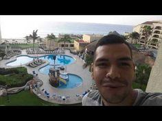 Vacaciones en Cancun 2da parte.
