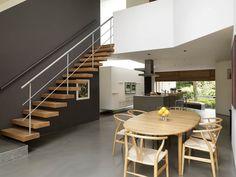Kitchen Architecture - Home - Private commission