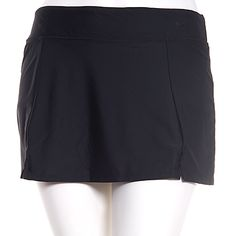 Shop Maxine Wide Waistband Swim Skirt at Boscov's online! Find a huge selection of Swim Bottoms for the lowest prices today! Swim Skirt, Swim Bottoms, Ballet Skirt, Swimsuits, Swimming, Skirts, Shopping, Fashion, Swim
