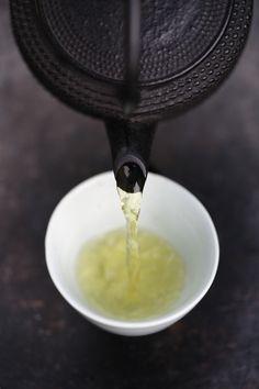Health Tip - Have Green Tea for a Healthy Heart!  #greentea #tea #heart #goodmorning