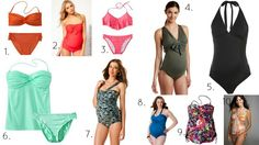 #inexpensive #Maternity Swimsuits I will be glad I pinned this one day