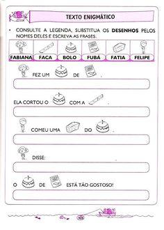 Education, School, Gourmet Desserts, Plated Desserts, Rocco Dispirito, Brenda, Portuguese Food, French Pastries, Molecular Gastronomy