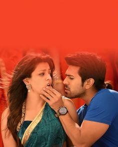Romantic Couple Images, Romantic Couples Photography, Couples Images, Couple Photography, Cute Couples, Editing Photos, Video Editing, Photo Editing, Hindi Movies