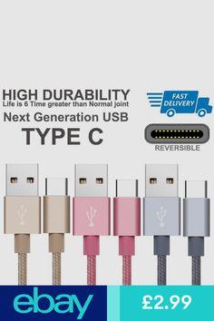 5 v 100 cm mini cable usb otg para el iphone relámpago 6 colores ...