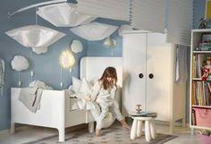 2017 IKEA Catalog Wall color