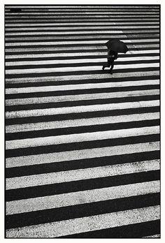 Tamachi, Tokyo, 2012 by Shin Noguchi