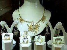 Resultado de imagen de Armenian jewelry