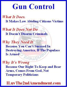 iluvthe2ndamendment.com