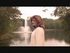 Andrea Berg - Vielleicht ein Traum zu viel 1999 - YouTube