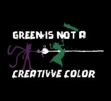 Sorry not sorry GUYS ITS ON A TSHIRT. I NEED IT. <===NOT…