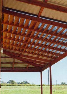 Solar Pergolas and Verandahs - Galleries - SUNERGY DESIGN - Custom Passive Solar Home Design