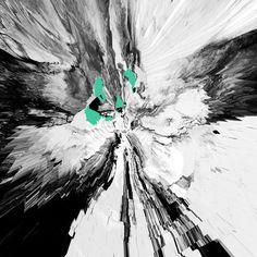 Michael Paul Young » July Renders / B