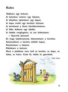 Education, Retro, Mini, Fictional Characters, Onderwijs, Fantasy Characters, Retro Illustration, Learning