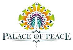 Free Channeling from Michelle Orloff of Palace of Peace.  Nice treat!