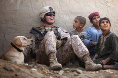 Google Image Result for http://flaglerlive.com/wp-content/uploads/propaganda-afghanistan.jpg
