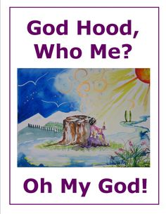 Who are we and why are we here? What is our ultimate purpose and destiny? Is it possible to become more God-like in our thoughts, attitudes and actions? What did Jesus mean when he said we could do even greater works? The program includes: exercises for Listening to the Still Small Voice; Daily Disciplines toward God-ness; Practicing the Presence of God; Radiating the Fruits of the Spirit; Seven Ascension Attitudes; Crowned with the Ultimate Success of the Lord; and Partnership with the… Great Words, Helping People, Awakening, Destiny, Exercises, Purpose, Spirituality, Lord, Success