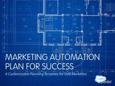 Marketing Automation Success Planning Template: Having trouble selling the C-suite on the need for marketing automation? Use this downloadable template to present a successful #marketing strategy to upper level management. #SlideShare [http://www.pardot.com/marketing-automation/marketing-automation-success-plan-smbs-template/?utm_source=rss&utm_medium=rss&utm_campaign=marketing-automation-success-plan-smbs-template&utm_source=twitterfeed&utm_medium=twitter&utm_campaign=leadsloth]