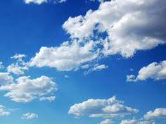 """I feel like I have clouds on my feet"" - Jessica aged 4.5"