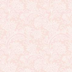 Papier 30x30 - Magia Barw 04 jasny róż - Magiczna Na-Strychu