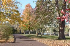 Washington Crossing, in nearby Bucks County, is known not only for its history but its wonderful outdoor trails and wildlife habitat, too. (Photo courtesy Bucks County CVB)