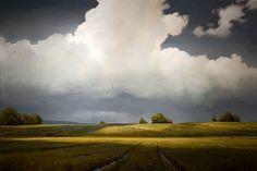 Shadowlands ll - Renato Muccillo