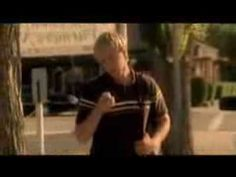 Staind - Everything Changes Music Video