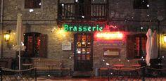 Bars In Monte Rosa –Paul Verlaine. Hg2MonteRosa.com.