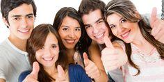 Was bringt hohe Kundenzufriedenheit wirklich?