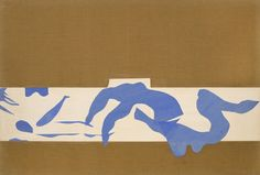 """Fantastic """"abstract artists matisse"""" information is available on our website. Have a look and you wont be sorry you did. Henri Matisse, Picasso And Braque, Pablo Picasso, Matisse Cutouts, Picasso Paintings, Georges Braque, Painted Paper, Online Painting, Museum Of Modern Art"""