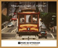 San Francisco Travel Guide: Things to Do, Hotels, Events, Restaurants, Shop  #places