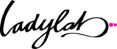 ladylab Kettlebell, Zumba, Hiit, Crushes, Kettlebells