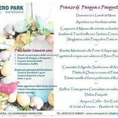 Roero Park Hotel di Sommariva Perno cn Telefonate 0172468822  Info@roeropark  Www.roeropark.it