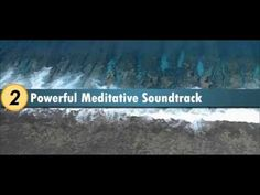 Abundant Mind Law of Attraction Visualization Movies Law Of Attraction, Soundtrack, Abundance, Did You Know, Knowing You, Meditation, Mindfulness, Lifestyle, Movies