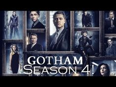 "Season 4 premiere of #Gotham is here! Review, Rate, Spoilers. Episode one ""Pax Penguina"" https://www.sueboohscorner.com/new-blog/season-4-premiere-of-gotham-is-here-review-rate-spoilers-episode-one-pax-penguina9232017"