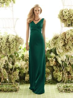 After Six Bridesmaid Style 6550 http://www.dessy.com/dresses/bridesmaid/6550/#.Ux4Uydy4klI