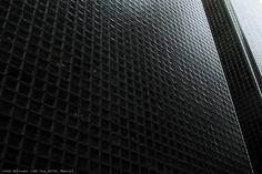 CASE OF SIGMA | dp2 Quattro 実写インプレッション | -photo.yodobashi.com-