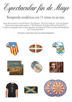 NadaMas Arte: Mayo espectacular Antonio Gramsci, Deviantart, Mayo, Shopping, Design, Personalized Mugs, Art, Pictures, Oktoberfest