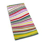 $19 Found it at AllModern - Marble Swirl Beach Towel